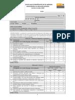 Formatoinventario r2010 120301165839 Phpapp02