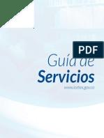 Guia Servicios 2014