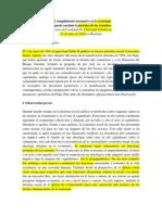 Card Schoenborn- Economia y Virtudes Dsi Adm Ref Ordo Socialis