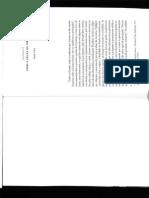 LEFORT, Claude - Sobre a lógica da força.pdf