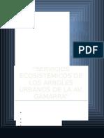 BIODIVERSIDAD_SERVICIOS ECOSISTEMICOS DE LOS ARBOLES URBANOS DE LA AV 25.docx