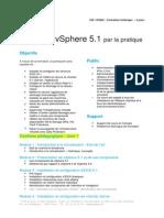 Fiche-formation-VMware-vSphere5.1-pratique-4j.pdf