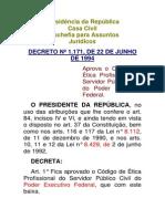 Sgc Inss 2014 Tecnico Etica Servico Publico Complementar1