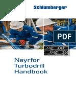 Neyrfor Spec Handbook