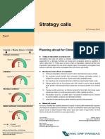 Chinese Yuan Revaluation_02-26-10_Strategy.pdf