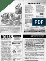 Revista Comum Unidade 4 (Parte 2)