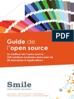 LB_Smile_Guide open source-2014.pdf