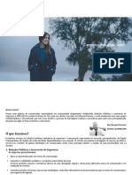Apresentação RuiManuelFerreira.Com - Agência de Comunicação