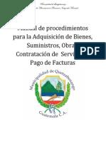 06-07-Manual_de_procedimientos_para_la_Adquisición_de_Bienes.pdf