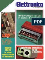 Radio Elettronica 1972 06