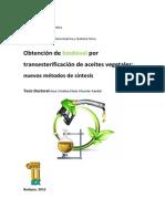 Tesis.obtencion biodiesel_transesterificacion.pdf