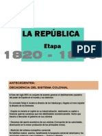 5 republica1 1820-1840