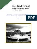 La Kiva Tradicional