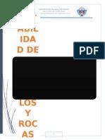 MONOGRAFIA ESTABILIZACION DE TALUDES.docx