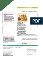 Ciencias I Vol. I (Edudescargas.com)