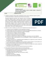 Ejercicios p.1