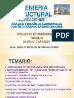 1 CURSO DE INGENIERIA ESTRUCTURAL-CEIM-1.pdf