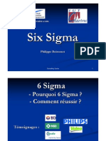 6 Sigma Conference[1]