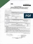 AHE-908 - T1J-997.pdf