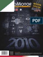 Revista Puro Motor 17