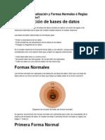 Formas Normales1