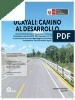 Ucayali 2015 Mtc