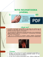 Artritis Expo