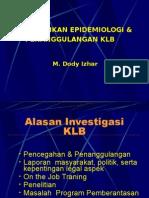 penyelidikan-epidemiologi-klb1