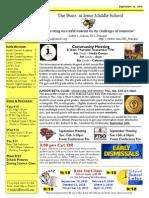 Newsletter 9-14-15 r3