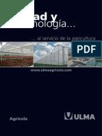 catalogo_castellano_2010.pdf