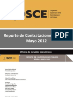 Reporte Mayo 2012vs2PUBLICAR