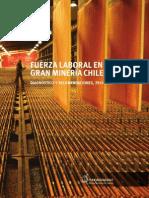 fuerza_laboral_diagnostico_desafios12_ene.pdf