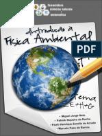 Introdução a Física Ambientaltal
