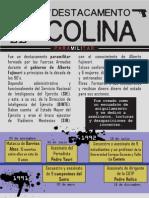boletngrupocolina-120815111414-phpapp01.pdf