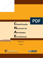 cnae2_0_2edicao_20150609