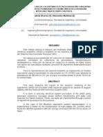 INFORME TECNICOversionALE.docx