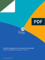ANALISIS_SANTANDER.pdf
