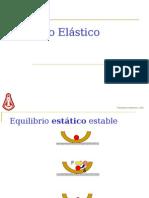 MMI - UNIDAD 22 - Pandeo Elástico e Inelástico- Rev1