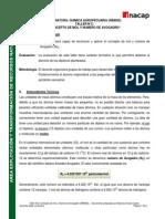 RB8002 Química Agropecuaria_Taller N°2_Concepto de Mol y Número de Avogadro