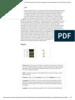 Harvard Epigenetic Meditation Study
