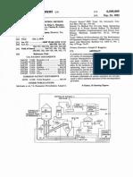 Patente DMC