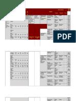 Strategic Plan 2015 - 2020 word.docx