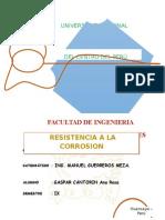 GASPAR CANTORIN Ana Rosa.docx