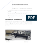 Determinacion Del Coeficiente de Absorcion 1 1