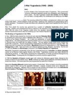 Yugoslavia-breakup.pdf