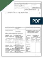 GUIA HIDROSANITARIA  FINAL(1).doc
