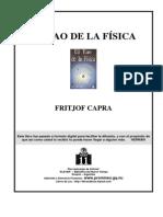 El Tao de La Física-Fritjof Capra