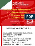 Conciliacion+en+materia+Civil.pdf