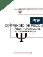 COMPENDIO+DE+PSICOLOGiA