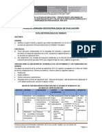 Primera Jornda de Ev-Diplomados Inducc 11Set15-MMF